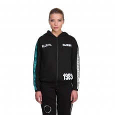 Designer Sweat Suits 3d Printed Sweatsuits Fusion,3d Wallpaper Designs For Living Room India