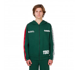 The Wall Green Men's